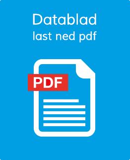 last_ned_datablad