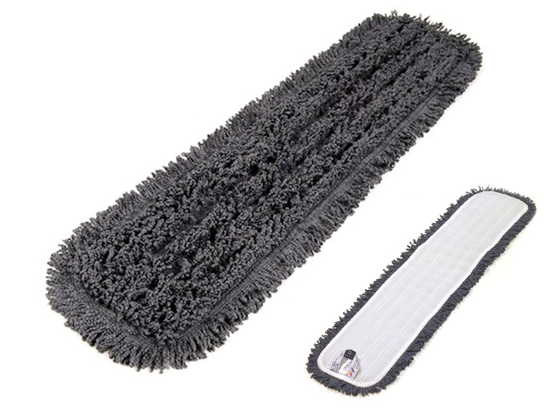 mop kraftkar 60 cm